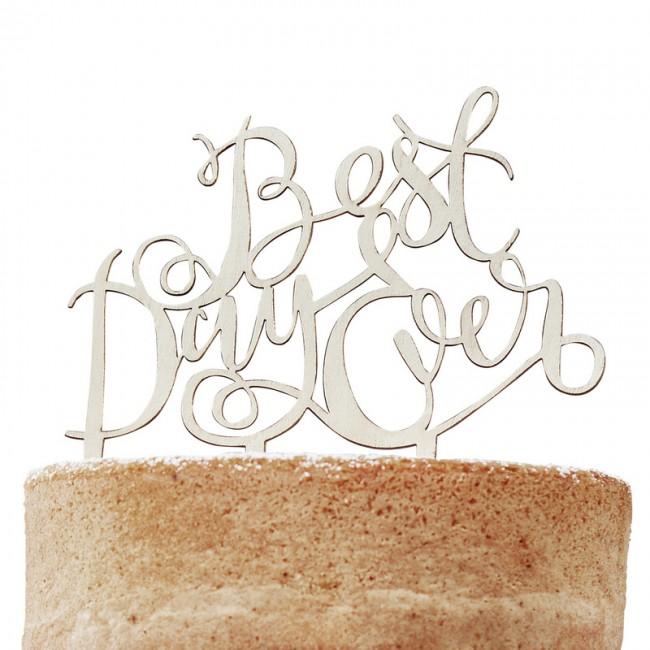 cake-topper-boho-cc6