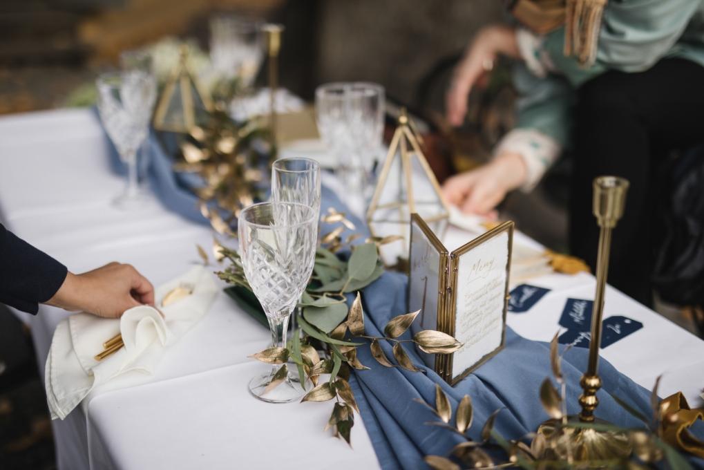 Bröllopsfotograf / Wedding Photographer