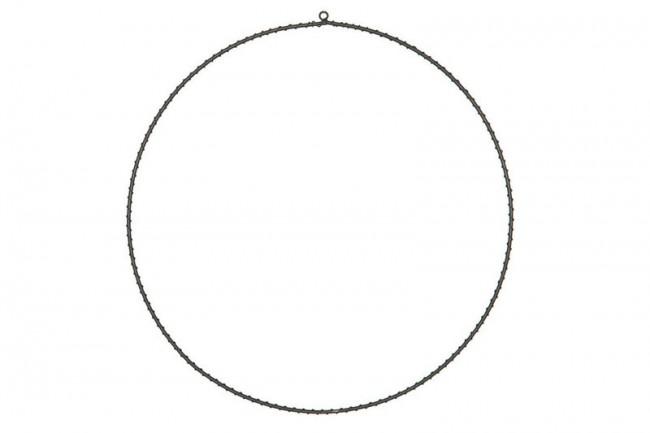 metallstomme-till-krans-30cm-d51